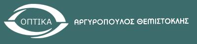 Οπτικά Αργυρόπουλος